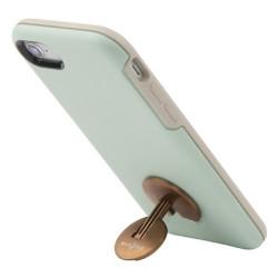 Универсальный держатель для смартфона FlipOut Handle+Stand
