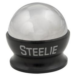 Дополнительные компоненты Steelie Держатель для Steelie Car Mount