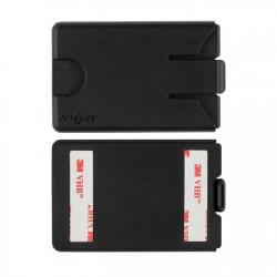 Мобильный кошелек CashBack Phone Wallet