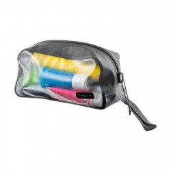Водонепроницаемая косметичка RunOff Waterproof Toiletry Bag,