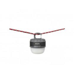 Светодиодный кемпинговый фонарь Radiant 100 Mini Lantern