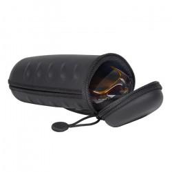Чехол для очков NiteIze Rugged Glasses Case