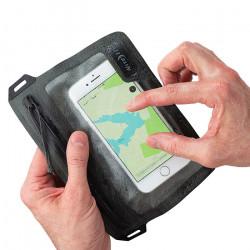 Водонепроницаемый карман Nite Ize RunOff™ Waterproof Pocket