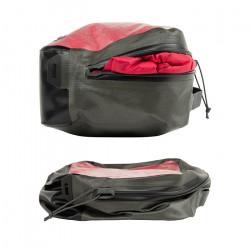 Водонепроницаемая дорожная сумка среднего размера Nite Ize RunOff™ Waterproof Medium Packing Cube