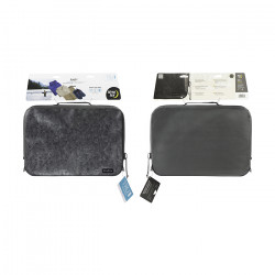 Водонепроницаемая дорожная сумка Nite Ize RunOff™ Waterproof Large Packing Cube