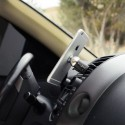 Универсальный набор Steelie® Desk & Dash System