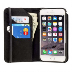 Чехол для iPhone 6/ 6s - Connect Wallet & Case