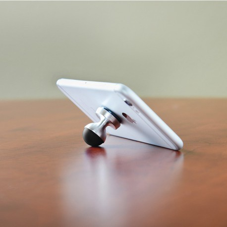 Держатель Steelie HobKnob™ Kit for Smartphones
