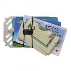 Портмоне-мультиинструмент FinancialTool