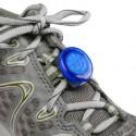 Насадка на шнурки ShoeLit